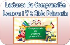 Montessori Activities, Activities For Kids, Dual Language, Home Schooling, Guided Reading, Reading Comprehension, Phonics, Literacy, Spanish