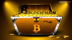 The demand for blockchain and bitcoin developers, and the solutions they can provide, is greatly outstepping the supply. The slow-but-steady acceptance of bitcoins by both large and small companies has created the need for Bitcoin payment applications, as well as for various other Bitcoin... http://www.pentoz.com/blogs/trends-in-blockchain-and-bitcoin-app-development/