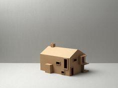 Paper Donut » Micro Architecture