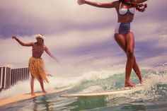endless summer  @Sundance Beach  @Seea  #sundancebeach #seea #ladiesonlycontest