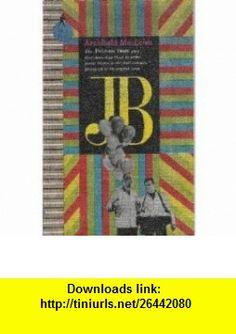 J.B. Archibald MacLeish ,   ,  , ASIN: B000NXIMTU , tutorials , pdf , ebook , torrent , downloads , rapidshare , filesonic , hotfile , megaupload , fileserve