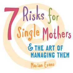 Self-help for moms… single mom resources, single parenting – Parenting Advice Single Parent Quotes, Single Parenting, Parenting Advice, My Mind Quotes, Mom Quotes, Single Mom Help, Single Moms, Making Cold Brew Coffee, Happy Labor Day