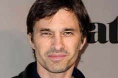EXCLUSIVE: French actor Olivier Martinez has signed on as a client with Paradigm. The Paris-born thesp who has a César Award under his belt (for 1993's Un, deux, trois, soleil) most recently appear...