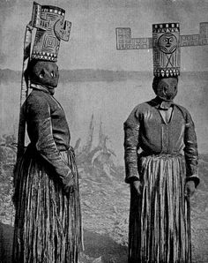 http://tribesandtribulations.tumblr.com/post/36916939623