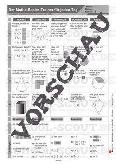 15 arbeitsblatt 3 klasse deutsch bathroom. Black Bedroom Furniture Sets. Home Design Ideas