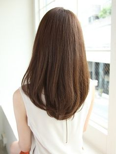 Medium/Long Hair                                                                                                                                                                                 More