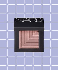 Ready for new NARS Eyeshadow? NARS Dual Intensity Eyeshadow is a newly formulated intense eyeshadow that NARS is launching in July! Matte Eyeshadow, Eyeshadow Brushes, Makeup Eyeshadow, Eyeliner, Peach Eyeshadow, Eyeshadow Ideas, Winter Makeup, Spring Makeup, Nars Dual Intensity Eyeshadow