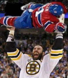 Bruins on pinterest boston bruins hockey and patrice for Boston bruins bear t shirt