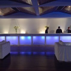 soholeds | locação mobiliário led | festas #Bar Modulado #locação #módulosled #controleremoto #receptivo #eventos #festas #ambientações #decoração #portabilidade #soholeds