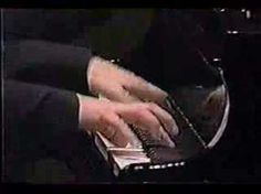 Hamelin plays Medtner: Sonata Romantica Op. 53/1