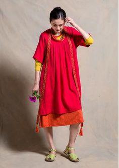 Kleid aus Öko-Baumwolle 70701_70701-31.tif