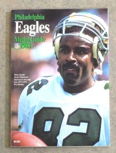 Official Nike Jerseys Cheap - 1000+ images about EAGLES!!!! on Pinterest | Philadelphia Eagles ...
