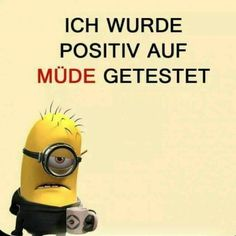 Search urgently cell phone in North Rhine-Westphalia - Arnsberg Minion Gif, Funny Minion, Minions Quotes, Have A Laugh, Best Vibrators, I Can Relate, Funny Photos, Smiley, Haha