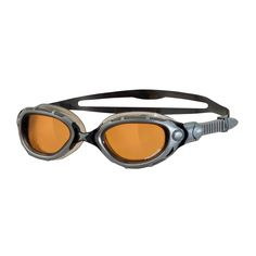 wiggle.com.au | Zoggs Predator Flex Polarized Ultra Goggles 2015 | Swimming Goggles  I'm thinking these will be my goggles for race day. I want to use these because they seem nice and big, look comfortable and the tint would be good for open water swimming with glare.
