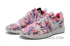 http://www.bejordans.com/free-shipping-6070-off-nike-roshe-run-womens-flower-black-friday-deals-2016xms1386-7rhxw.html FREE SHIPPING! 60-70% OFF! NIKE ROSHE RUN WOMENS FLOWER BLACK FRIDAY DEALS 2016[XMS1386] 7RHXW Only $49.00 , Free Shipping!