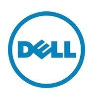Dell -- http://pinterest.com/dell/