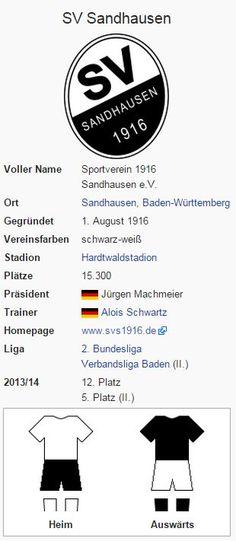 Bundesliga Fussball Wetten