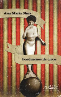 Buy Fenómenos de circo by Ana María Shua and Read this Book on Kobo's Free Apps. Discover Kobo's Vast Collection of Ebooks and Audiobooks Today - Over 4 Million Titles! Miranda July, Hans Christian, Eco Umberto, Free Apps, Audiobooks, This Book, Ebooks, Baseball Cards, Feelings