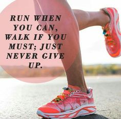 Image via We Heart It https://weheartit.com/entry/171208059 #fit #fitness #health #healthy #inspiration #motivation #running #workout
