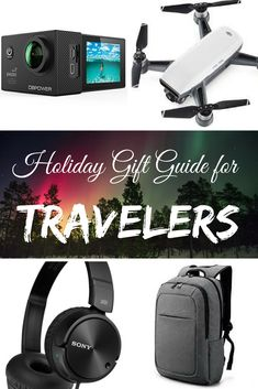 243 best gift ideas for travelers images on pinterest in 2018