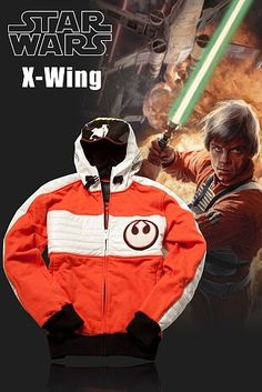 9a8ccafc0e0f8 56 Best Geek Hoodies images in 2019   Sweatshirts, Clothes, Videogames