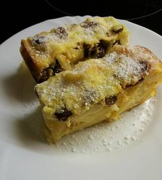 Hamis túrós rétes French Toast, Food And Drink, Chicken, Meat, Breakfast, Dinner Ideas, Morning Coffee, Supper Ideas, Morning Breakfast