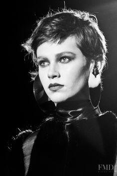 Photo of fashion model Amra Cerkezovic - ID 380611 | Models | The FMD #lovefmd