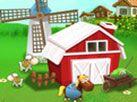 Çiftlik İşleri Oyununa hoş geldiniz.Bu oyunda yapmanız gereken talimatlara uyup çiftliğinizi geliştırın.Oyunda size belli bir mıktar para verilecektır bu parayı akıllıaca kulanıp çiftliğinizi geliştırın. http://www.ciftlikoyunu.com.tr/ciftlik-isleri.html