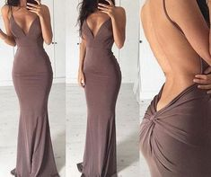 Sex Prom Dresses,Long Formal Dress SP2011