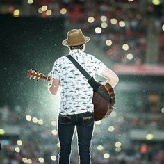 #capitalstb #niall#nialler#horan#james#cute#dancer#1D#family#video#funny#monents#like#follow#this#page#l4l#followers#double#twice#blonde#boy#cute#irish#sunglasses#crazy#mofos#thistown#love#ig#story