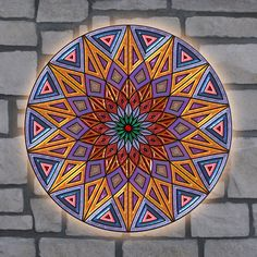Geometria #4