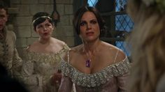 Last viewed - Once Upon a Time S05E02 1080p 2156 - Once Upon a Time High Quality Screencaps Gallery