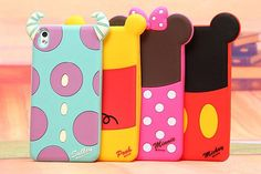 US $6.15 New other (see details) in Cell Phones & Accessories, Cell Phone Accessories, Cases, Covers & Skins