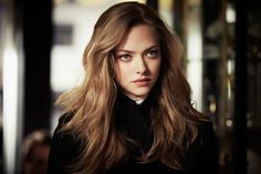Very Irresistible Givenchy amanda seyfried