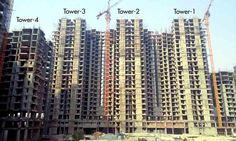 Best #RealEstate Developer to offer you reasonable #properties in Noida,India