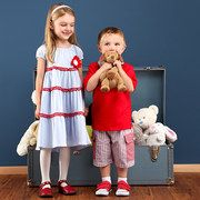 Take a look at the Beehave event on #zulily today!