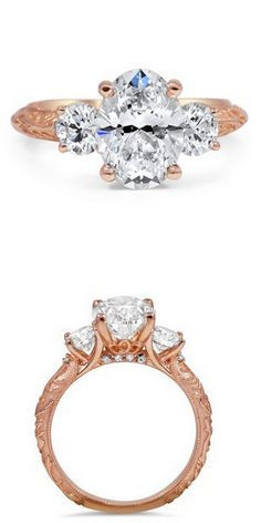 e13e5dc381 39 Best MUST HAVE !!! Jewelry & Tiffany Co images | Tiffany jewelry ...