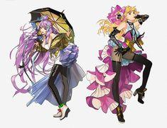 Macross Anime, Sheryl Nome, Owari No Seraph, Warhammer 40k, Kawaii Anime, Anime Art, Idol, Illustration Art, Animation