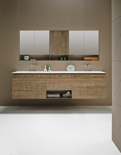 bathroom-concept-design-INBANI-art-direction-odosdesign_3