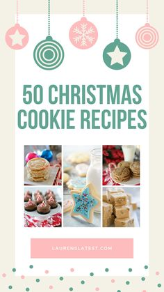 Christmas Deserts, Candy Christmas Decorations, Christmas Baskets, Christmas Dishes, Christmas Goodies, Christmas Candy, Christmas Treats, Christmas Baking, Merry Christmas