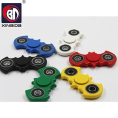 Batman Fidget Spinner Toy Multi-color 6 Style   #gifts #simplyproproducts #plushtoy #SALES #cutekidtoys #toys #christmasgift #baby #babyproducts