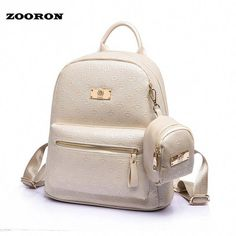 Cheap plaid backpack, Buy Quality backpack fashion directly from China backpack high quality Suppliers: ZOORON 2017 new European style women Ling plaid backpack women luxury backpack women fashion embossed backpack high quality Backpack Travel Bag, Backpack For Teens, Small Backpack, Backpack Purse, Fashion Backpack, Canvas Backpack, Leather Backpack, Cheap Backpacks, Cute Backpacks