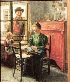 hollandse kleding 1900 - Google zoeken