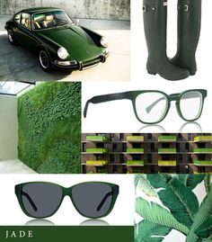 Jade! Verde Jade, Color Combos, Aesthetics, Inspired, Inspiration, Style, Biblical Inspiration, Swag, Colour Schemes