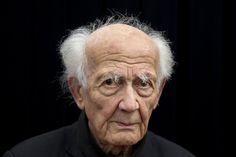 Zygmunt-Bauman-sociologo-filos_54244283473_54028874188_960_639.jpg