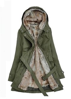 really want this for the winter.