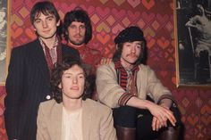 Today in Steve Winwood, teenage singer/organist formerly with the Spencer Davis Group, forms the group Traffic with Jim Capaldi, Dave Mason, and Chris Wood. Steve Winwood, Time To Live, Chris Wood, Uk Music, Music Icon, Eric Clapton, Bob Dylan, Traffic Band, Musica Folk