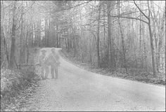 """Reader Submitted Civil War Ghost Stories 