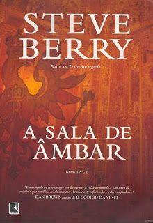 Steve-Berry-Sala-de-Ambar.bmp (220×320)
