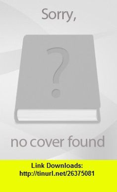 Prince, The - on Playaway (9781606404225) Nicolo Machiavelli, Ian Richardson , ISBN-10: 1606404229  , ISBN-13: 978-1606404225 ,  , tutorials , pdf , ebook , torrent , downloads , rapidshare , filesonic , hotfile , megaupload , fileserve